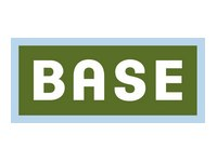 BASE ADAC Rabatt