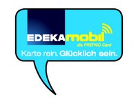 EDEKA mobil Smart Option S