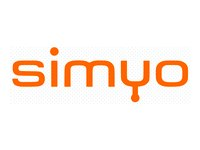 simyo Data 3 GB