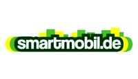 smartmobil All-in + LTE