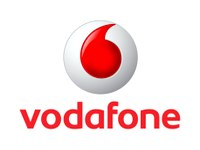 Vodafone Data Go M