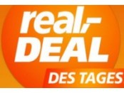 real-deal-des-tages