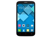 Alcatel One Touch Pop C9 7047D ohne Vertrag