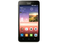 Huawei Ascend G620s ohne Vertrag