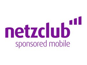 netzclub Sponsored Surf Basic