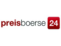 preisboerse24 Black Weekend Deals 2016