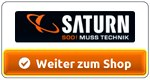 iPhone 6 Plus bei Saturn bestellen