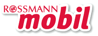 Rossmann mobil Family &amp</td><td > Friends