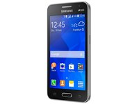 Samsung Galaxy Core 2 Duos Als Real Deal 29 9 2015
