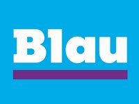 Blau Allnet-Flat + iPhone 6