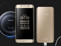 Samsung Power Plus Pack