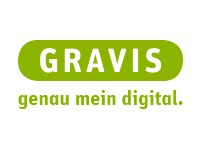 Gravis Black Friday 2015