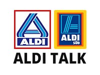 ALDI TALK Internet-Flatrate