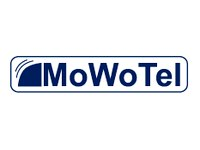 MoWoTel Smart Basic + Samsung Galaxy S6