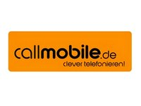callmobile cleverFON