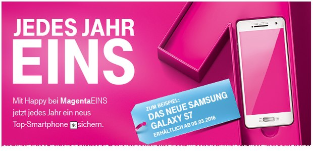 telekom neues handy