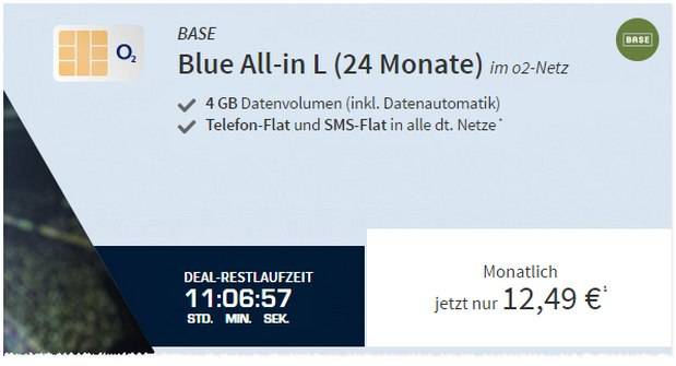 o2 blue all in l alias media markt geburtstagstarif 40 gb lte. Black Bedroom Furniture Sets. Home Design Ideas