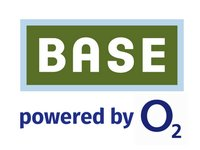 BASE Blue All-in M powered by o2