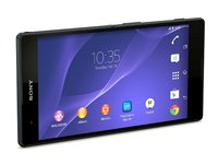Sony Xperia T2 Ultra ohne Vertrag