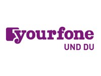 yourfone LTE 2GB National