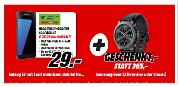 handy real angebot