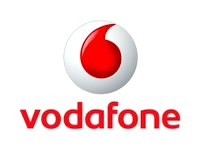 Vodafone Data Go L Young