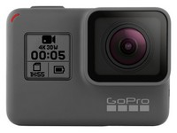 GoPro Hero Angebot