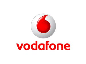 Vodafone Smart L Plus