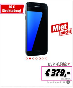 Aktion bei media markt