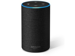 amazon echo g nstig kaufen general berholt zertifziert. Black Bedroom Furniture Sets. Home Design Ideas