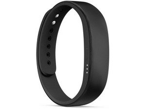 Sony Fitnesstracker