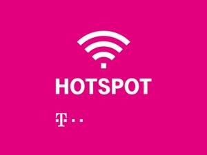 telekom hotspot flat in magenta tarifen nutzen so geht 39 s. Black Bedroom Furniture Sets. Home Design Ideas