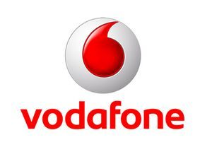 Vodafone Young M + iPhone 8