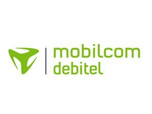 Magenta Mobil L Young (md)