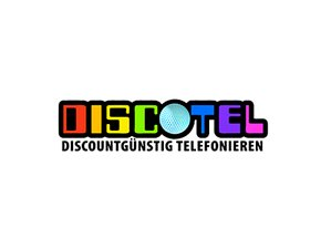 discoTEL clever S