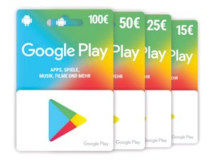 Netto Karte.Google Play Karten Rabatt Im August 2019 Aktionen Im Check