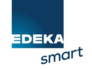 EDEKA smart: Welches Netz?