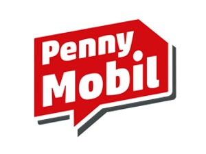 PENNY Mobil Smart