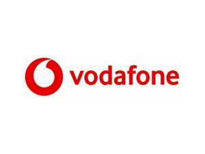 Vodafone Datenturbo