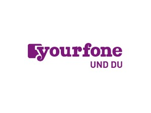 Yourfone LTE Pro