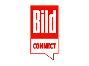 BILD connect Test
