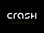 Crash Allnet 2000