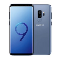 Galaxy S9 Plus Deal