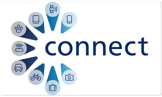 o2 Free mit Connect