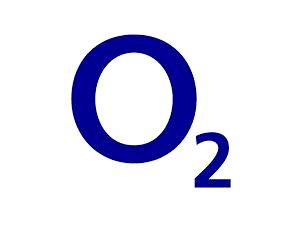 o2 my Data + iPad