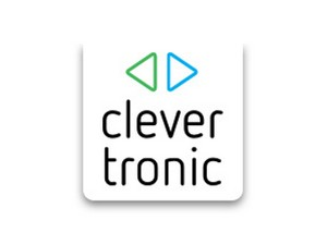 clevertronic Test