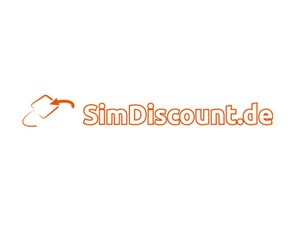 SimDiscount Test