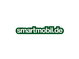 Smartmobil LTE All