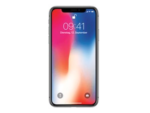 iPhone X Deal