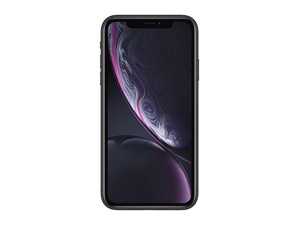 iPhone Xr Deal